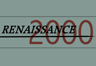 [Renaissance2000's Logo]